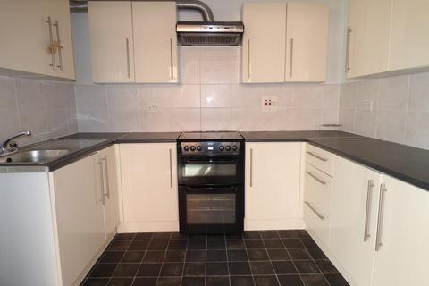 4 bedroom terraced house to rent - Avenue Road, Southampton
