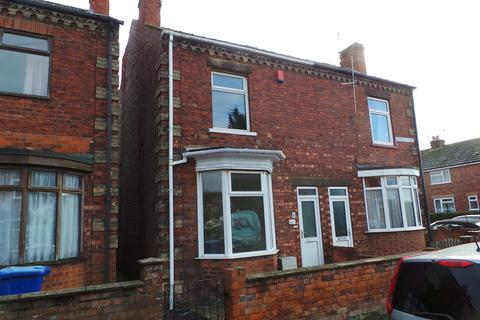 3 bedroom semi-detached house to rent - George Street, Gainsborough