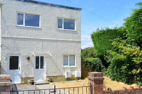 2 bedroom apartment for sale - Station Road, Gowerton, Swansea