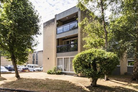 2 bedroom apartment for sale - Pitman Court, Gloucester Road, Bath