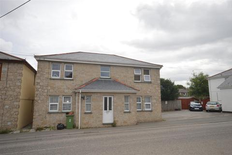 2 bedroom flat to rent - Church Road, Pool, Redruth