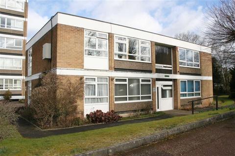 1 bedroom flat for sale - Norfolk Gardens, Duffield Road, Derby