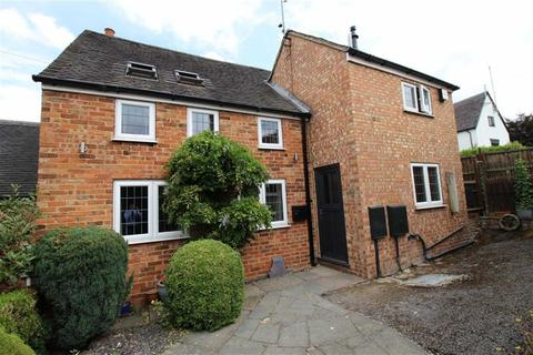 3 bedroom semi-detached house for sale - Brook Court, Thulston