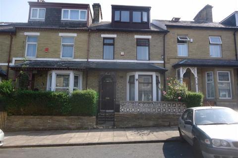 5 bedroom terraced house for sale - Grantham Terrace, Bradford, West Yorkshire, BD7