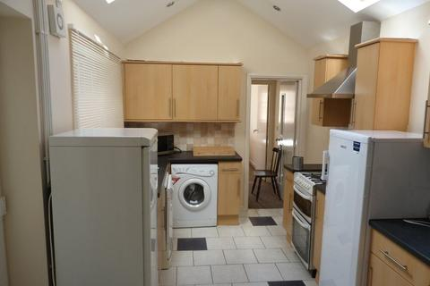 1 bedroom flat to rent - Salisbury Road, Cathays, ( 7 Beds )