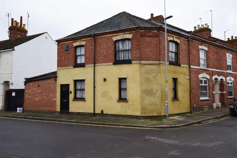 4 bedroom house share to rent - Burns Street, Northampton