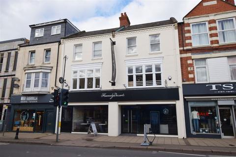 Property to rent - Wellingborough Road, NN1
