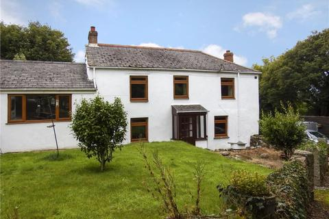 3 bedroom cottage to rent - Maudlin, near Bodmin