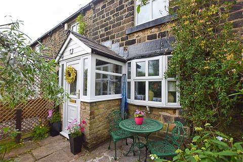 1 bedroom cottage for sale - Old Hall Lane, Mottram