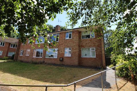 2 bedroom maisonette to rent - Featherstone Close, Shirley, Solihull