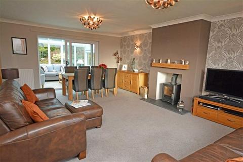 4 bedroom detached house for sale - Stone Close, Stainton With Adgarley, Cumbria