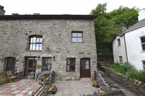 2 bedroom mews for sale - High Stable Cottages, Lindal In Furness, Cumbria