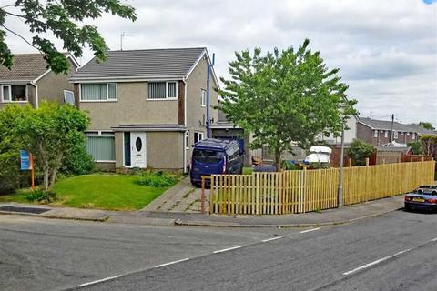 4 bedroom detached house for sale - Mountbarrow Road, Ulverston, Cumbria