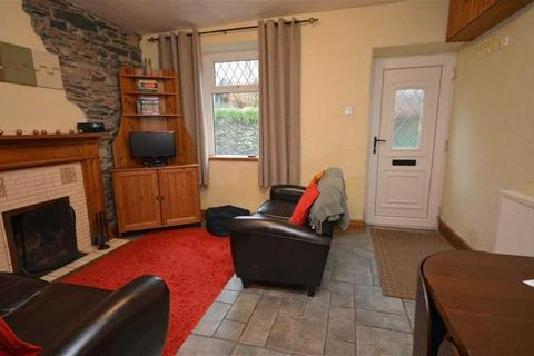 2 bedroom terraced house for sale - Main Street, Nr Ulverston, Cumbria