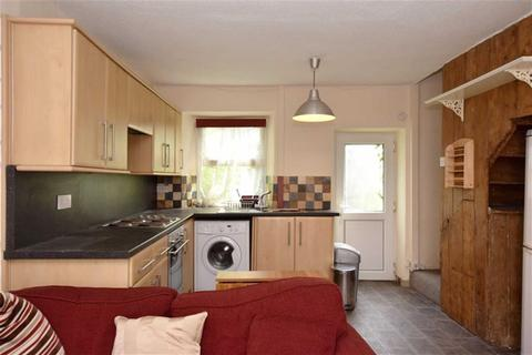 2 bedroom terraced house for sale - Stanley Street, Ulverston, Cumbria