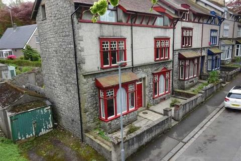 4 bedroom terraced house for sale - Conishead Road, Ulverston, Cumbria