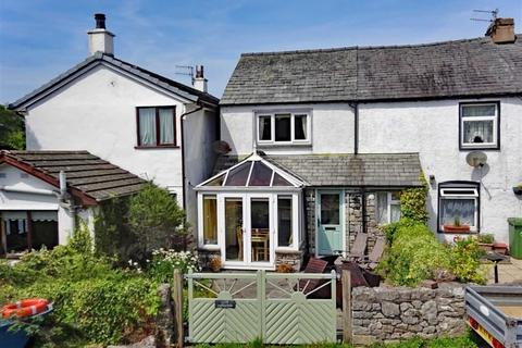 2 bedroom cottage for sale - Tarn House Cottage, Great Urswick, Cumbria