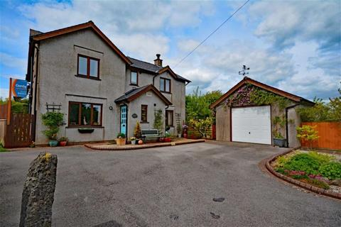 4 bedroom detached house for sale - Little Urswick, Cumbria