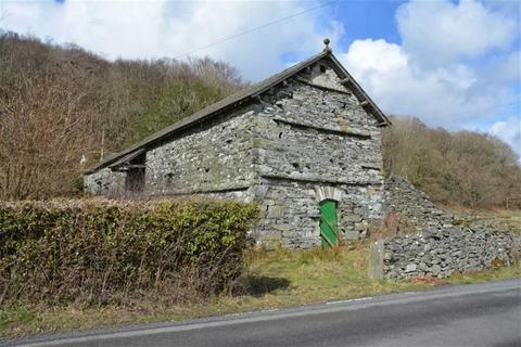 4 bedroom barn conversion for sale - Woodland, Broughton In Furness, Cumbria