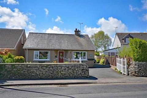 2 bedroom detached bungalow for sale - Mountbarrow Road, Ulverston, Cumbria