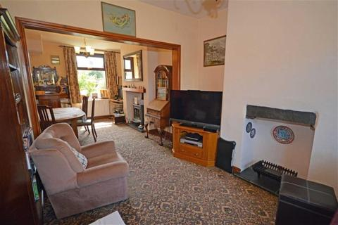 2 bedroom terraced house for sale - East View, Lindal In Furness, Cumbria