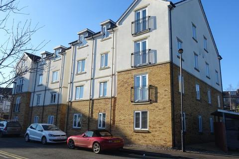 2 bedroom apartment to rent - Weston View, Crookes, Sheffield, S10 5BZ