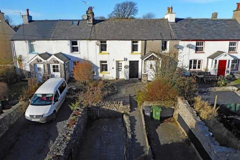 2 bedroom cottage for sale - Sunny Bank, Little Urswick, Cumbria