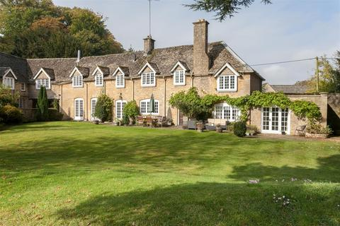 4 bedroom country house for sale - Shipton-Under-Wychwood, Oxfordshire