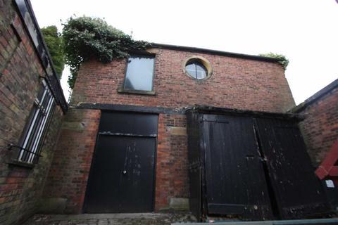 Property to rent - Market Street, Bolton
