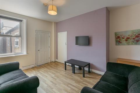 6 bedroom maisonette for sale - Hotspur Street, Heaton, Newcastle upon Tyne