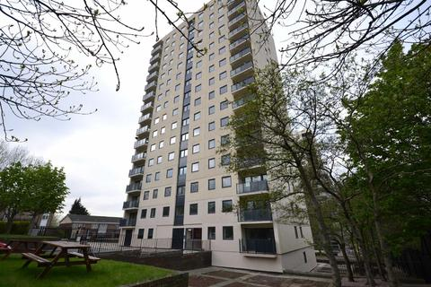 3 bedroom apartment for sale - Jason Street, Liverpool