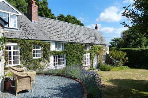 3 bedroom cottage for sale - Tregavethan, Edge of Truro