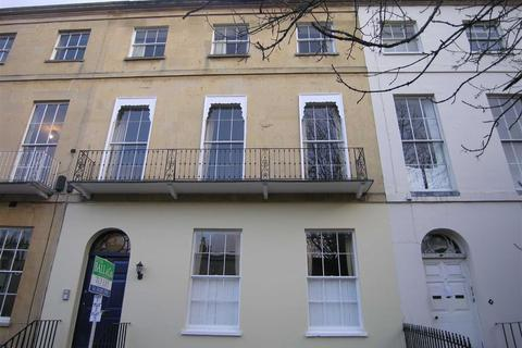 1 bedroom flat to rent - Cambray Place, Cheltenham
