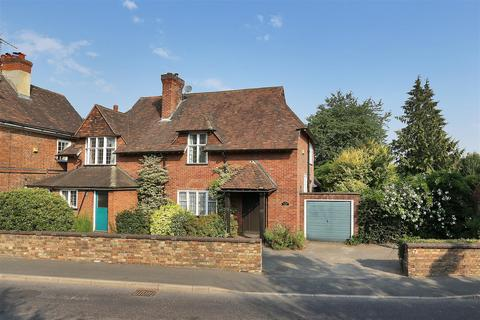 3 bedroom semi-detached house for sale - Worships Hill, Sevenoaks