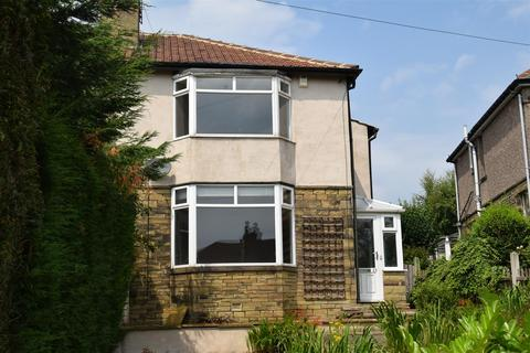 2 bedroom house for sale - Belmont Gardens, Low Moor, Bradford