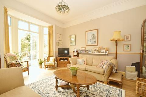 5 bedroom detached house for sale - SELF-CONTAINED ANNEXE * SHANKLIN