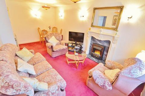 2 bedroom bungalow for sale - Finstock Close, Eccles