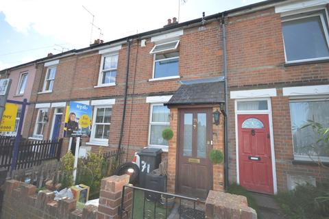 2 bedroom terraced house for sale - Lower Anchor Street, Chelmsford, CM2