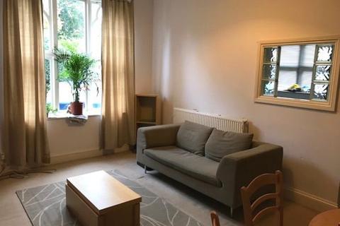 1 bedroom flat to rent - York Road, Edgbaston
