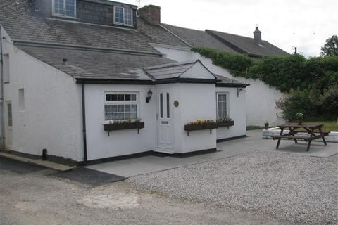 1 bedroom bungalow to rent - Nanhayes Row, St Newlyn East