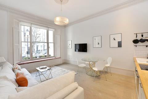 2 bedroom flat to rent - Linden Gardens, Notting Hill, W2