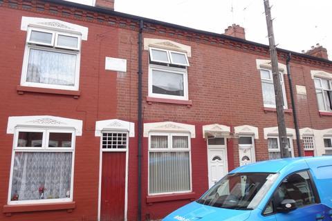 4 bedroom terraced house for sale - Westbourne Street, Belgrave