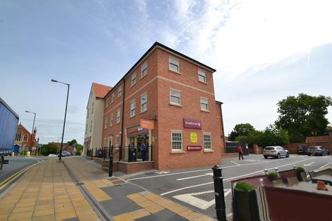 2 bedroom flat to rent - High Street, Bawtry