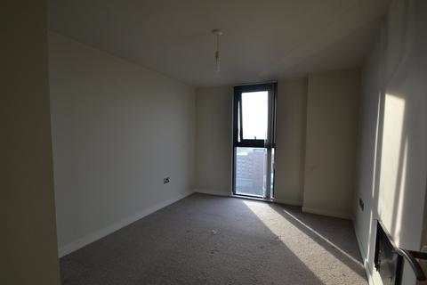 2 bedroom apartment to rent - IQuarter, Blonk Street, City Centre, Sheffield