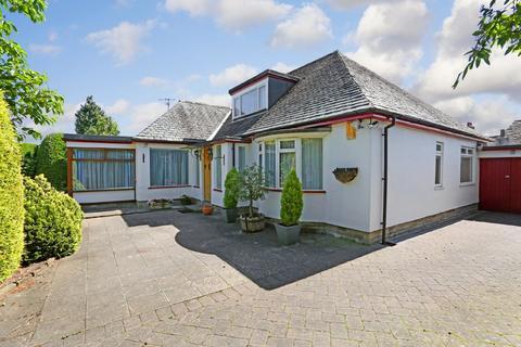 4 bedroom detached bungalow for sale - Sandal Avenue, Sandal
