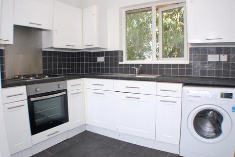 2 bedroom maisonette to rent - Peplow Close,  West Drayton, UB7