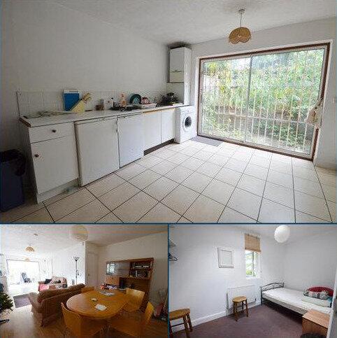 2 bedroom flat to rent - Amersham Road, New Cross