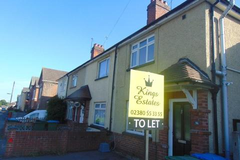 3 bedroom semi-detached house to rent - Laundry Road
