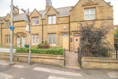 1 bedroom terraced house for sale - New Cross Street, West Bowling, Bradford