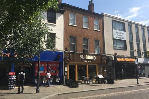 Property for sale - Investment Opportunity Doncaster